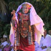 Calon Arang | Bali Traditional Culture